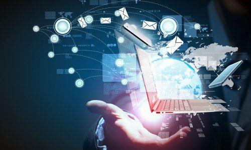 Informatikai tanácsadók szakmai felelősségbiztosítása