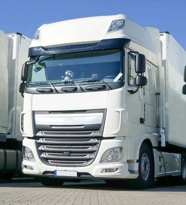 Belföldi árufuvarozók felelősségbiztosítása