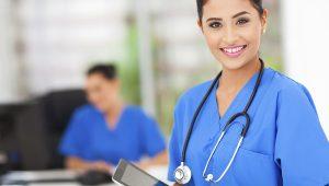 Egészségügyi szakdolgozók szakmai felelősségbiztosítása