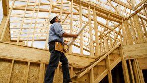 Építőipari kivitelezők, felelős műszaki vezetők felelősségbiztosítása