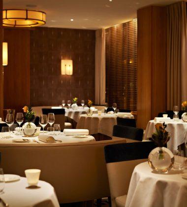 Éttermek, szállodák felelősségbiztosítása