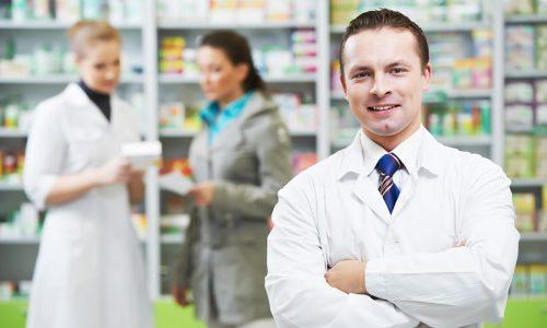 Gyógyszerészek szakmai felelősségbiztosítása
