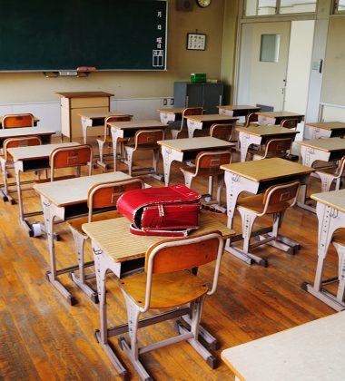 Iskolák, szakképzési intézmények felelősségbiztosítása