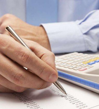 Könyvvizsgálók szakmai felelősségbiztosítása