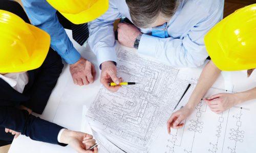 Mérnöktanácsadók szakmai felelősségbiztosítása