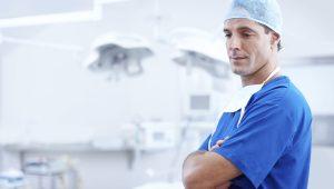 Orvosok szakmai felelősségbiztosítása