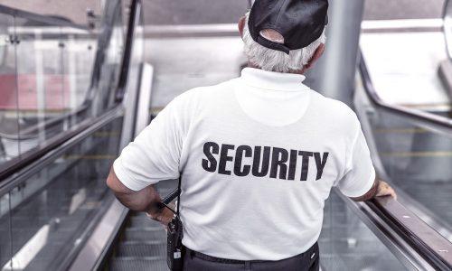Személyi és vagyonvédelmi vállalkozások szakmai felelősségbiztosítása