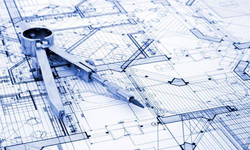 Tervezőmérnökök felelősségbiztosítása