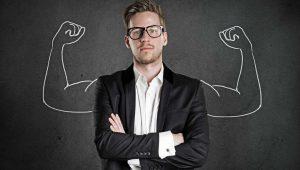 Vállalkozói felelősségbiztosítás