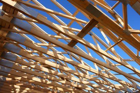 Építési beruházások megfelelő biztosítási védelme
